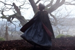 Jane Eyre Scene