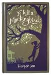 Mockingbird-bookcover