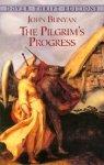 PilgrimsProgress-bookcover