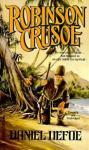 RobinsonCrusoe-bookcover