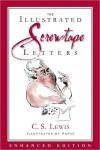 ScrewtapeLetters-cover