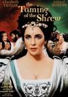 Frank Zeffirelli's 1967 adaptation of The Taming of the Shrew