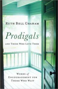 Prodigals-bookcover