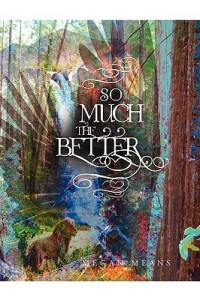MuchTheBetter-cover