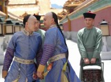 Chinesemen