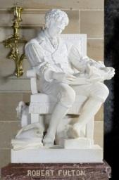RobFulton-statue