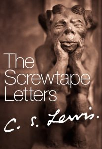 screwtapeletters-bookcover