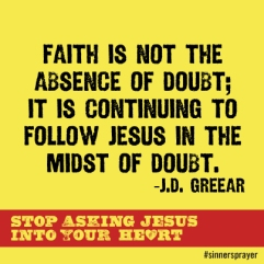 stop-asking-jesus-quote-graphic