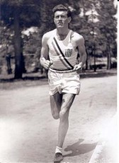 zamperini-running