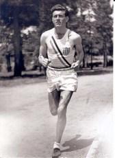 zamperini-running
