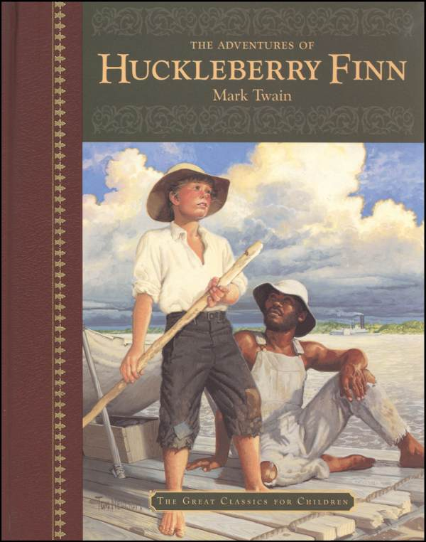 truth and morallity in mark twains novel the adventures of huckleberry finn College paper help zbassignmenttxqdwebvus essay on panchayati raj an analysis of themes in lord of flies by william golding dickinson vs whitman.