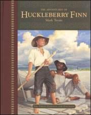 huckfinn-bookcover