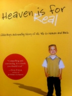 HeavenIsForReal-bookcover