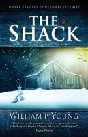 Shack-bookcover