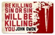 KillingSin