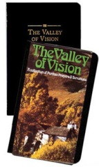 ValleyofVision-Bookcover