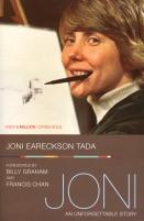 Joni-bookcover