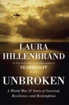 unbroken-bookcover