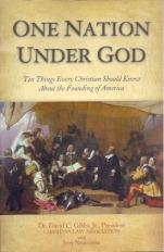 Book-OneNationUnderGod-JerryNewcombe-FrontCover-275x423