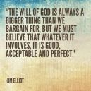 jim-elliot-quote