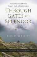 through-gates-of-splendor