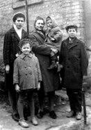 georgis-family