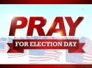 prayforelectiondayndop2016