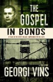 the-gospel-in-bonds