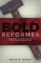 boldreformer